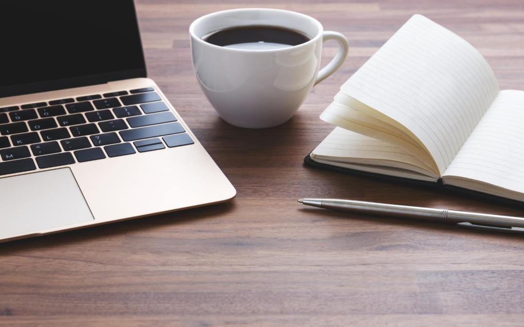 Un temporary innovation manager anche per lo studio professionale?