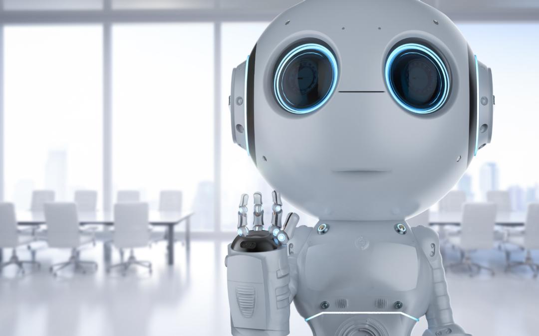 Le soft skill ci salveranno dai robot.