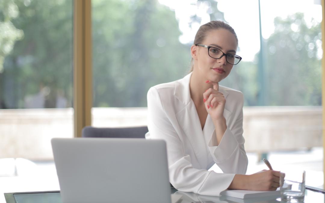 L'ambiente di lavoro: gli 11 elementi che lo influenzano.