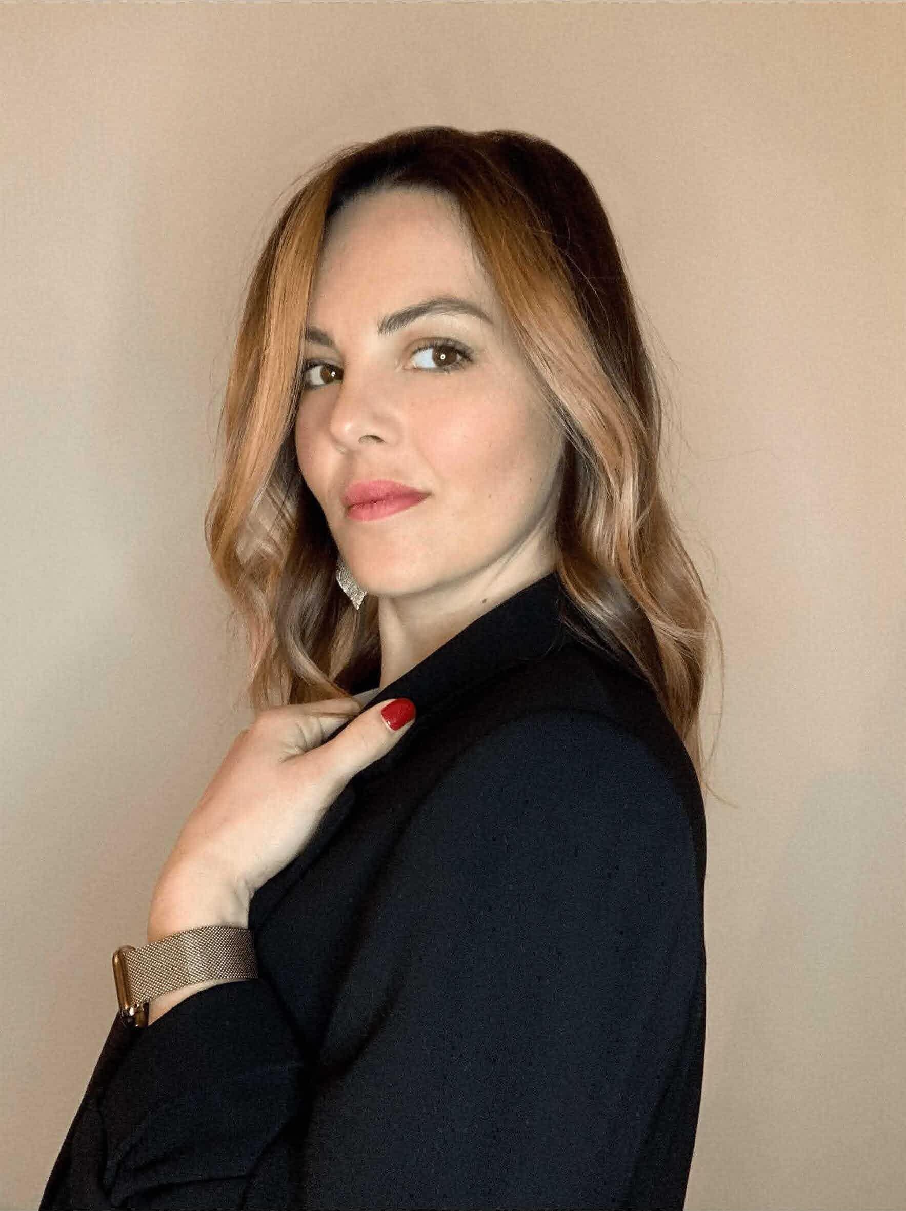 Gioia Audrey Camillo consulente.pro
