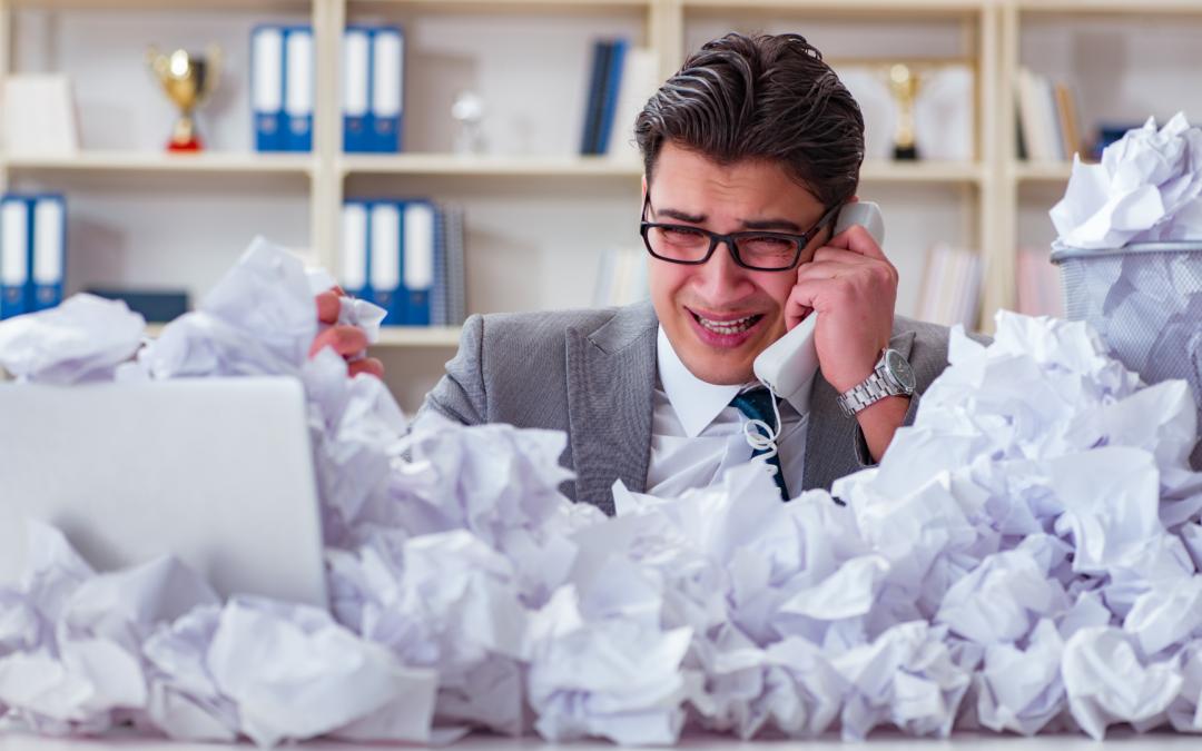Business Process Outsourcing: una delega strutturata.