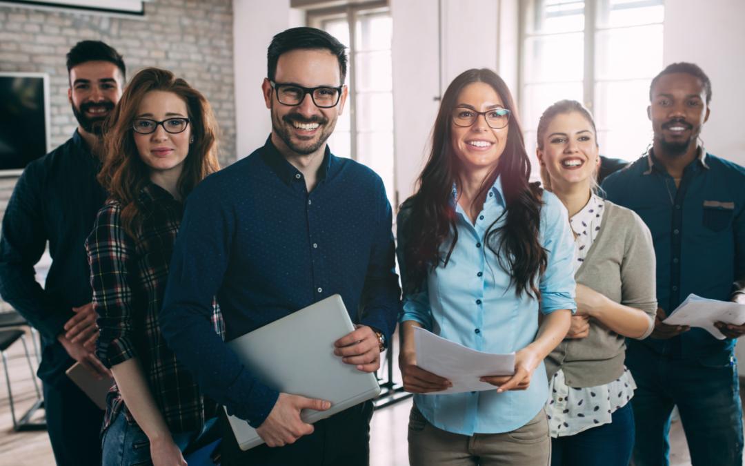 La sostenibilità sociale degli studi professionali