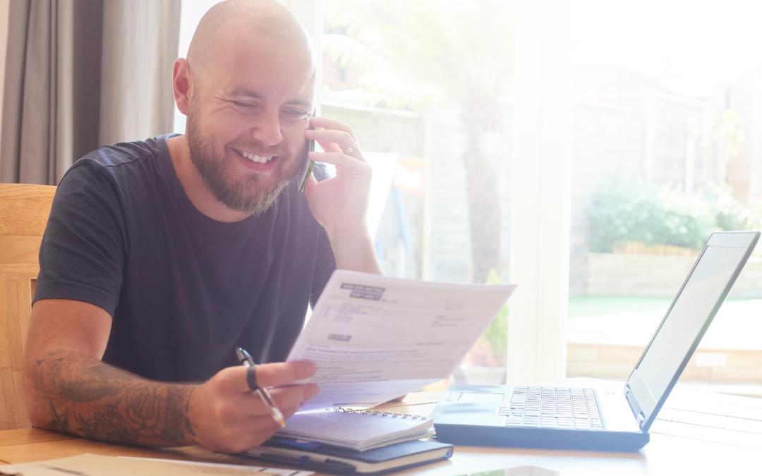 L'importanza della customer satisfaction in uno studio professionale