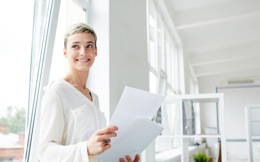 L'importanza fondamentale della soddisfazione del cliente interno