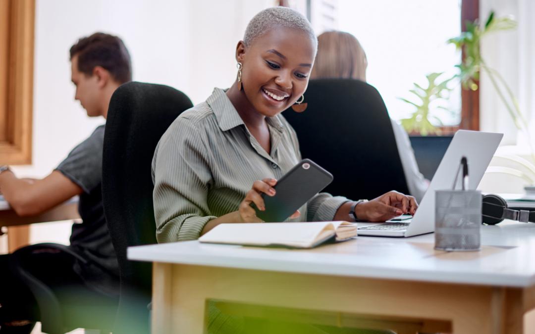 Nudge management: gestire gli studi professionali con la spinta gentile