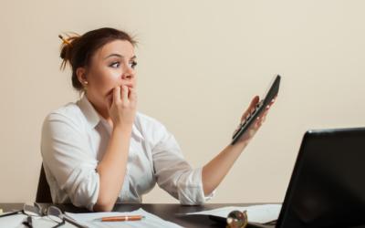 Business plan: parto dai costi o dai ricavi?