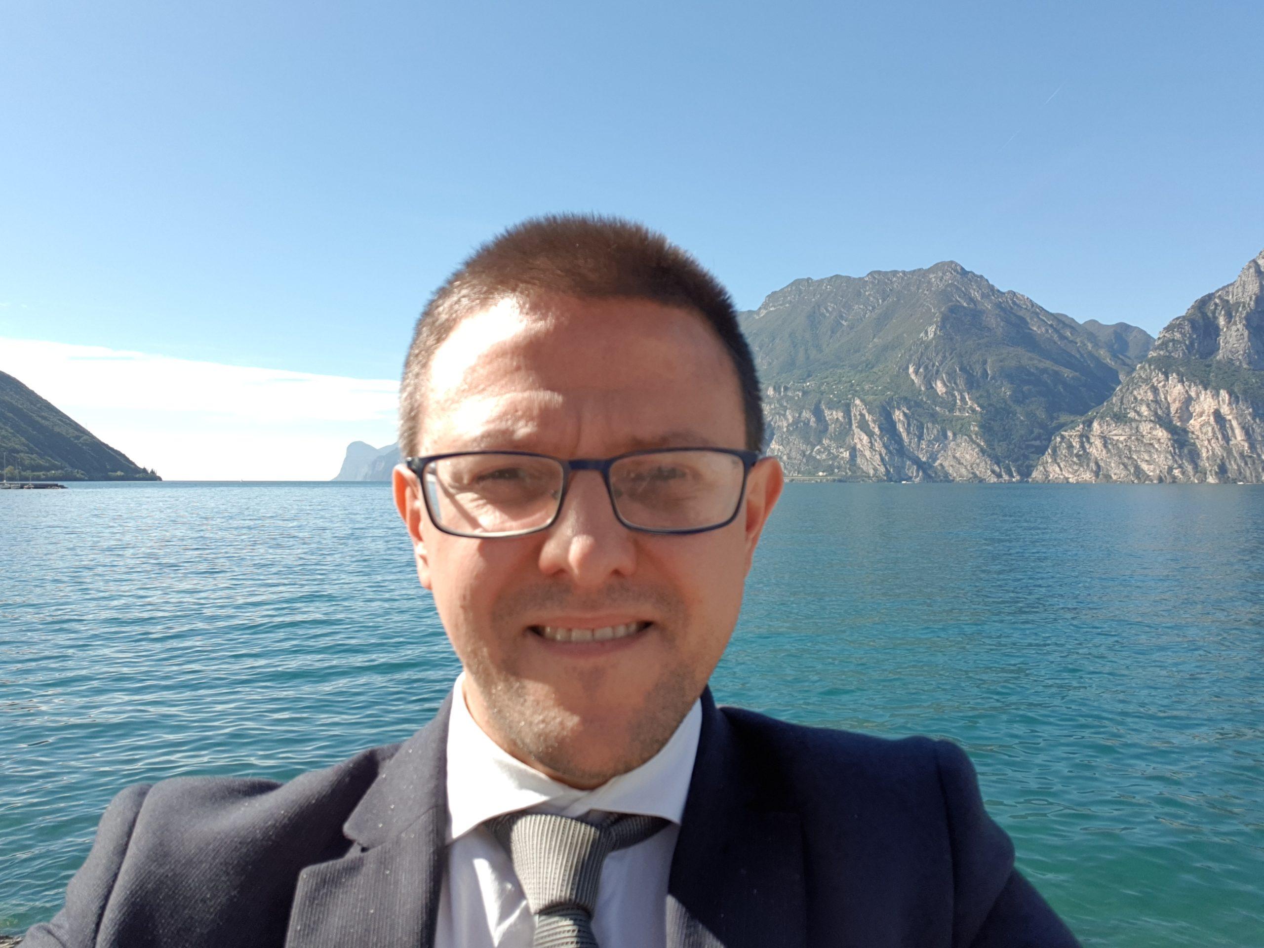 controllo di gestione Andrea Santa
