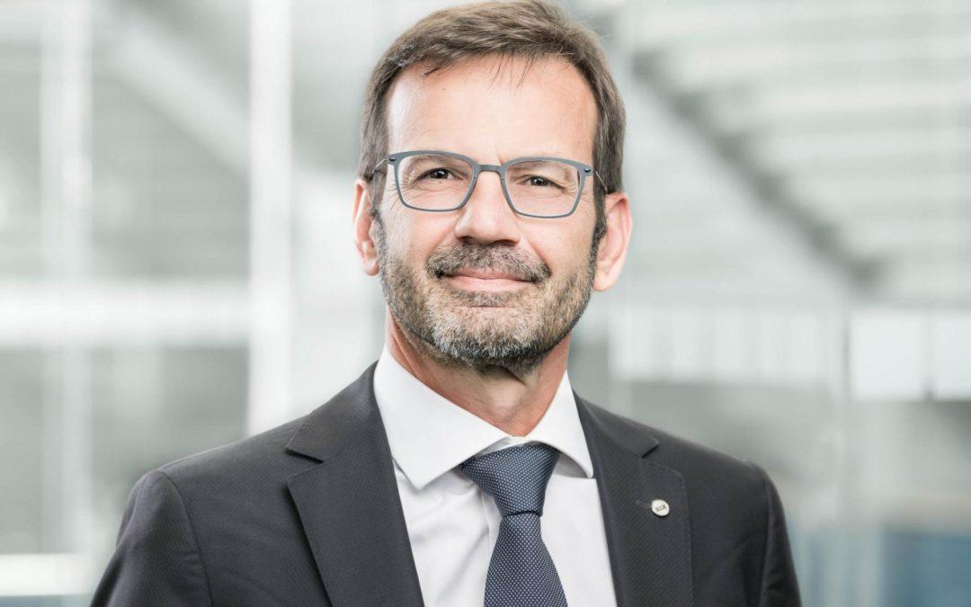 ISO 9001 e studi professionali: intervista ad Antonio Lucchini